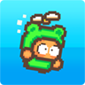 Swing Copters2