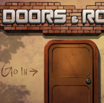 Doors & Rooms