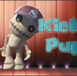 Kick The Puppet