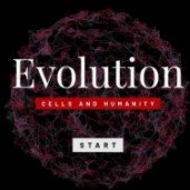 细胞进化(Cell Evolution)