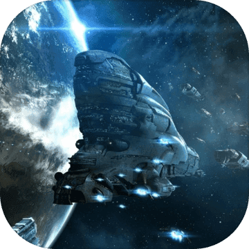 EVE: Project Galaxy
