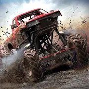 Trucks Off Road