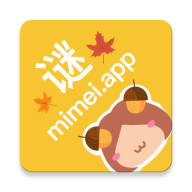 mimeipro1.2.19最新版